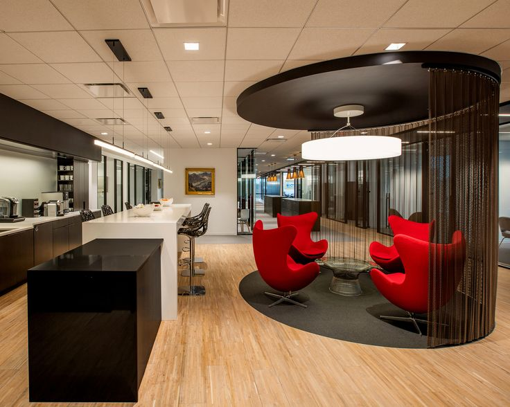 11 best images about office space on pinterest
