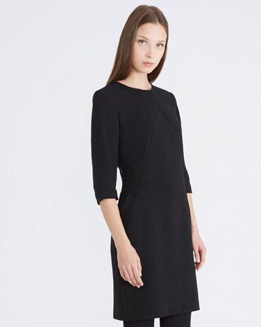 blackPaul Costelloe Living Studio Claudia Dress
