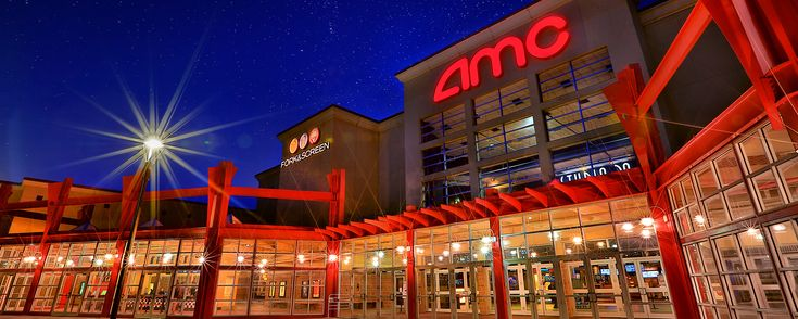 Movie times, online tickets and directions to AMC Studio 28 with Dine-in Theatres in Olathe,         KS. Find everything you need for your local movie theater.