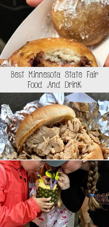 food trucks mn state fair