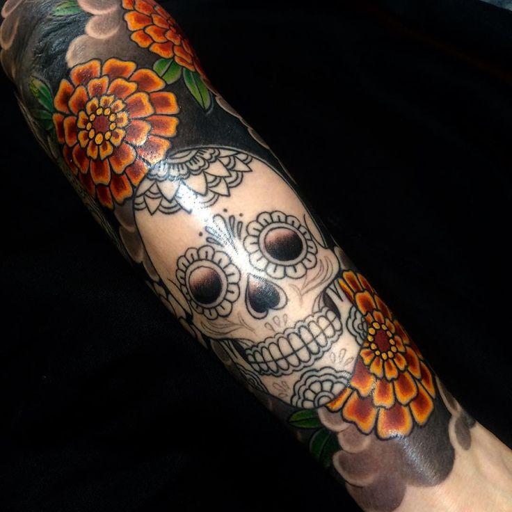 Kitsune Tattoos Origins Meanings Types Of Japanese: Best 25+ Japanese Flower Tattoo Ideas On Pinterest
