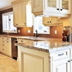 The 25+ best Kitchen countertops prices ideas on Pinterest ...