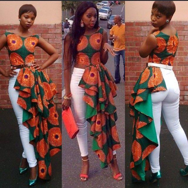 Ladies Linen Blouses