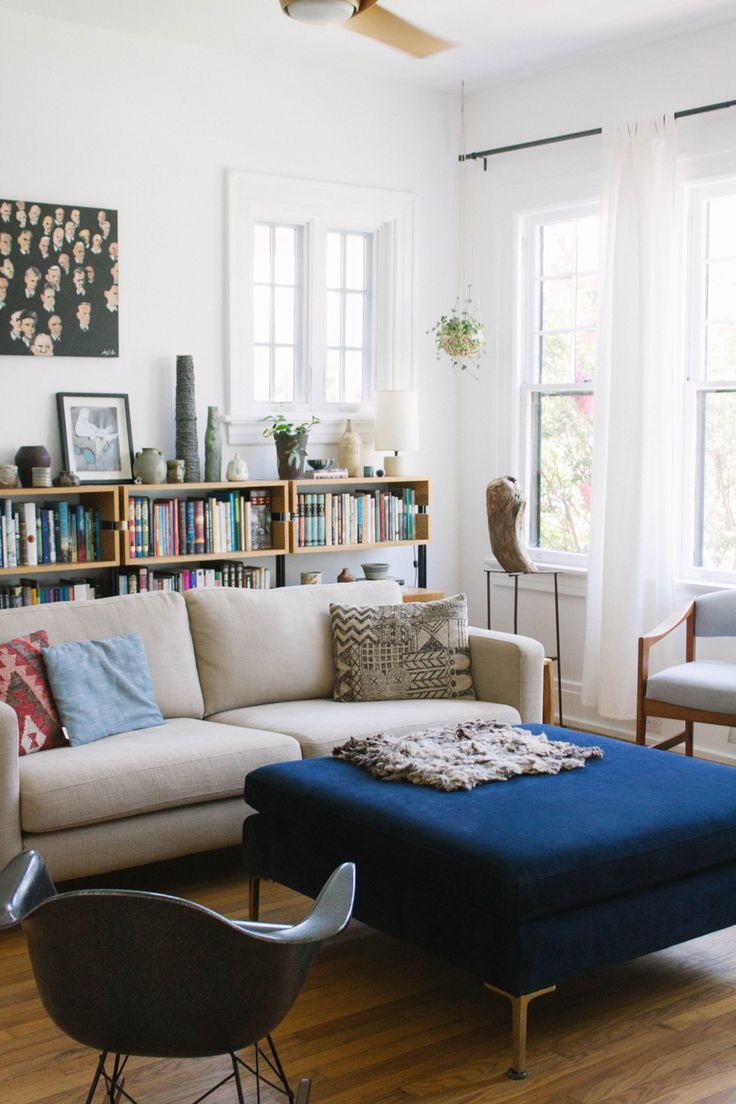 Living Room Additions | Good Bones