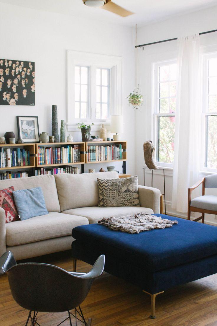 Living Room Addition Property Images Design Inspiration