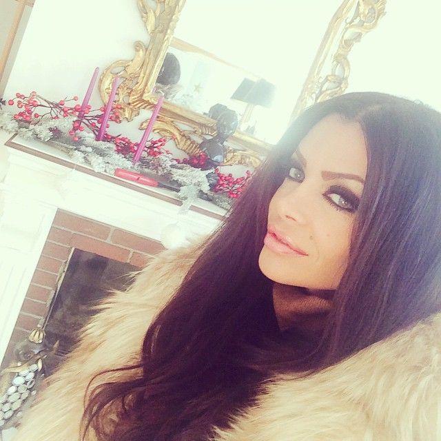 Instagram-Foto von Loth Kader German It - Girl  • 9. Dezember 2014 um 19:09