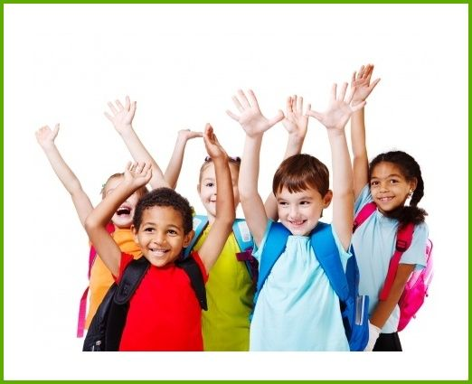 Escuela inclusiva: 10 características. ¡Sí se puede!