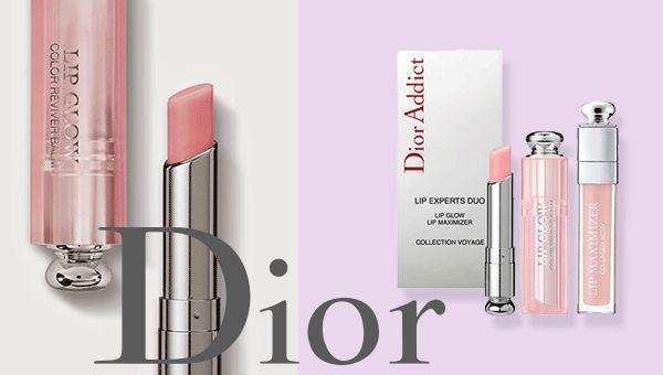 produse cosmetice pentru vacanta Dior