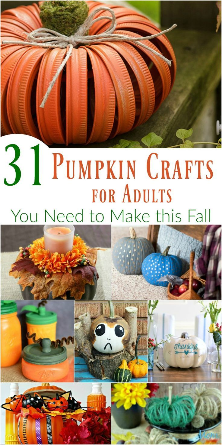 24+ Art and craft activities for adults ideas