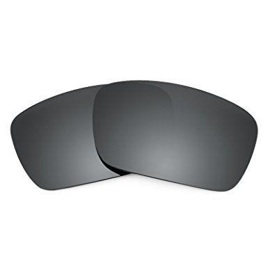 37722e786c7 Revant Replacement Lenses for Oakley Fuel Cell Review