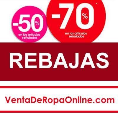 Venta De Zapatillas Gucci Online