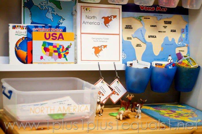 Materiales educativos Montessori (15)