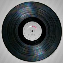 Fall Out Boy Song list - Metrolyrics