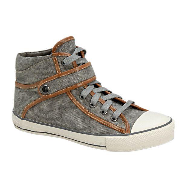 FLOMACE - women's flats shoes for sale at ALDO Shoes.