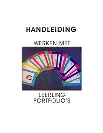 Werken met leerling portfolio�s