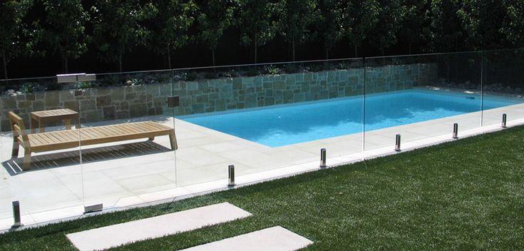 Les 25 meilleures id es concernant piscine creus e sur - Model de piscine creuse ...