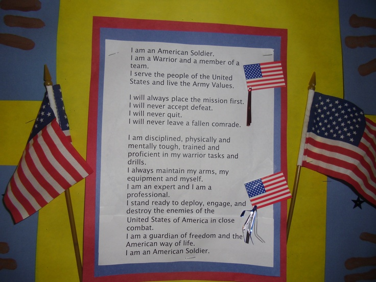 Classroom Ideas For Veterans Day : Best images about veterans day teacher door ideas on