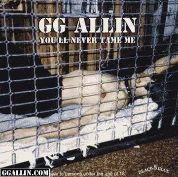 GGALLIN.COM | JESUS CHRIST//SON OF EVIL | Pinterest