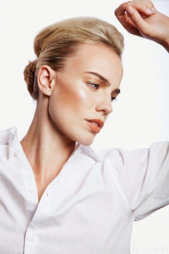 Elliott Sailors top-modèle femme qui a connu le succès comme modèle masculin - http://www.2tout2rien.fr/elliott-sailors-top-modele-femme-qui-a-connu-le-succes-comme-modele-masculin/