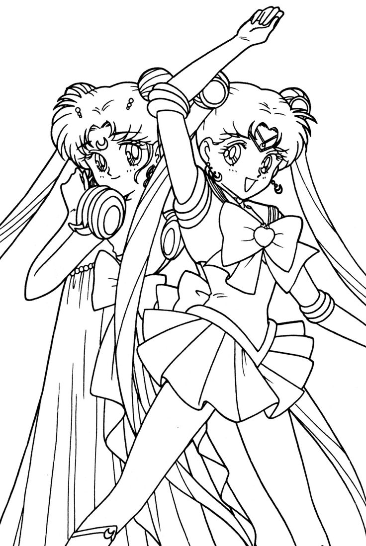 Disney Coloring Pages Doll Palace