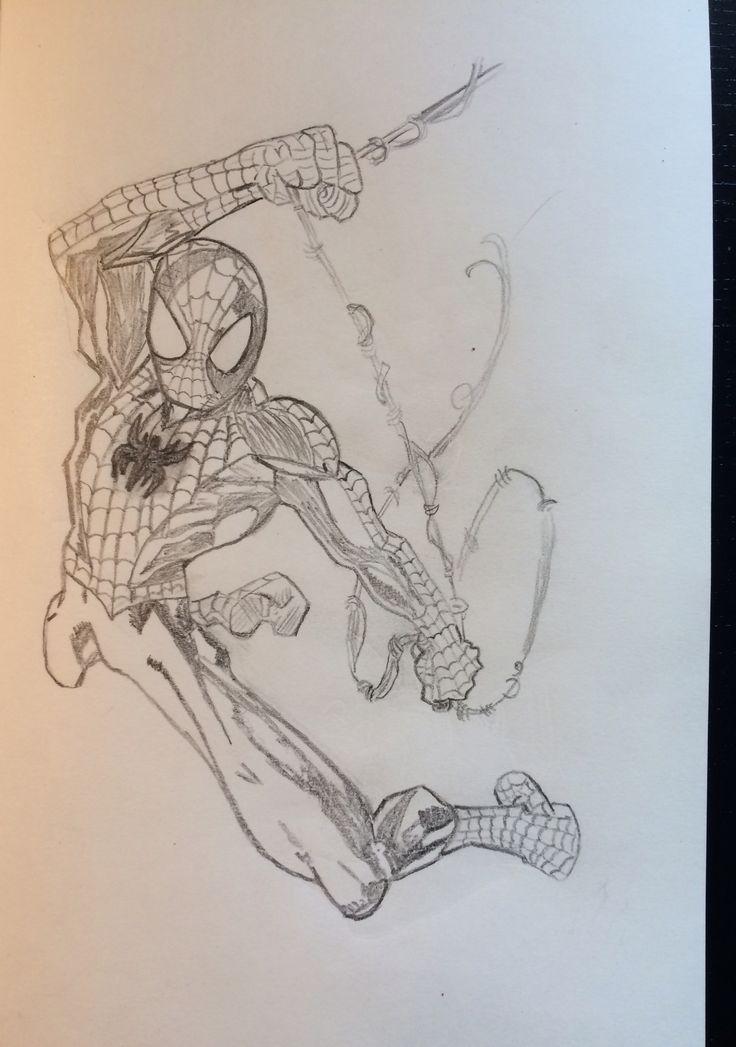 Spiderman Bilder Zum Ausdrucken Unique Photos Ausmalbilder: 15 Besten Spiderman Ausmalbilder Bilder Auf Pinterest