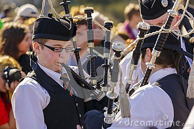 Download this Editorial Stock Photo of Young Bagpipers At St. Patrick's Day Parade for as low as 0.68 lei. New users enjoy 60% OFF. 22,135,678 high-resolution stock photos and vector illustrations. Image: 38908533
