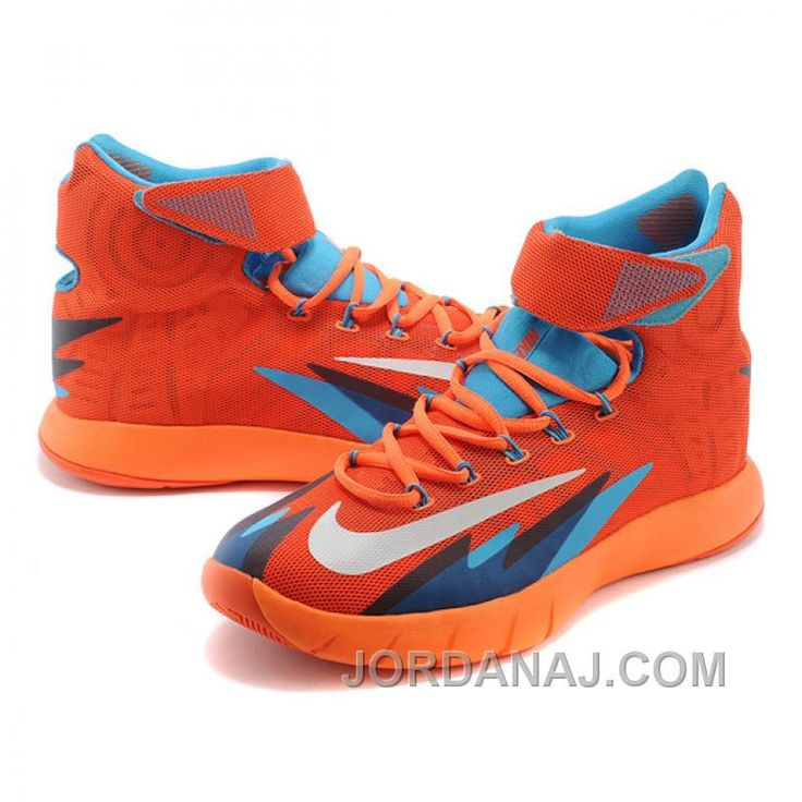 http://www.jordanaj.com/nike-zoom-hyperrev-pe-kyrie-irving-collection-orange-basketball-shoes.html NIKE ZOOM HYPERREV PE KYRIE IRVING COLLECTION ORANGE BASKETBALL SHOES Only 120.50€ , Free Shipping!