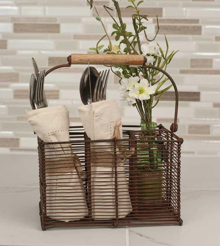 Best 25+ Kitchen curtains ideas on Pinterest Kitchen window - granit arbeitsplatten f r k chen