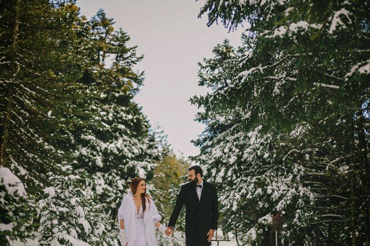NEXT DAY WEDDING SHOOTING