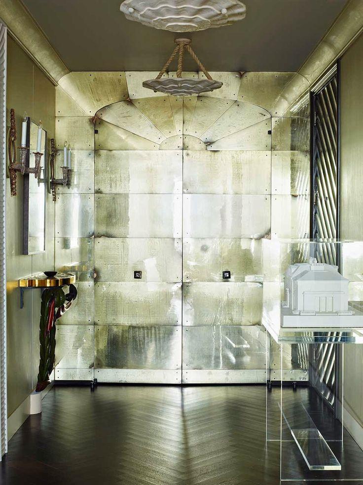 Foyer Chandelier Jr : Best foyer images on pinterest