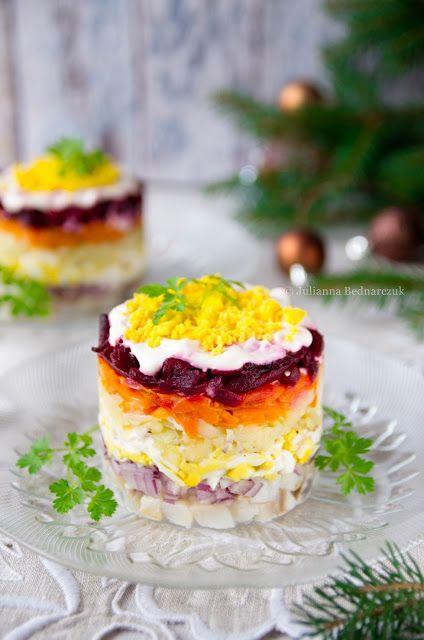Obiad gotowy!: Boże Narodzenie