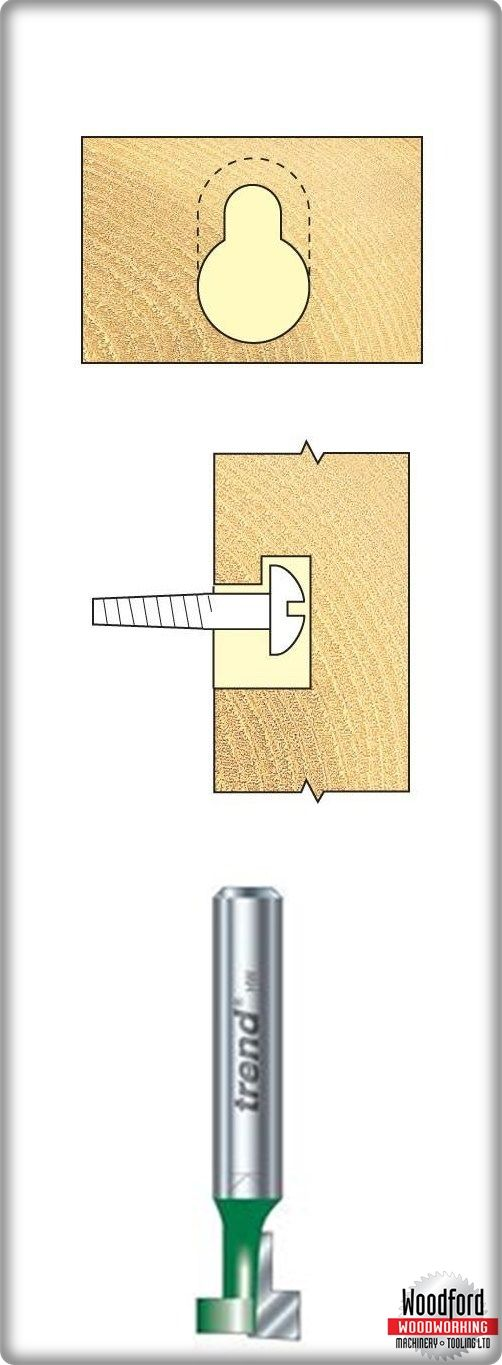 167 Best Images About Woodworking Router Bits On Pinterest
