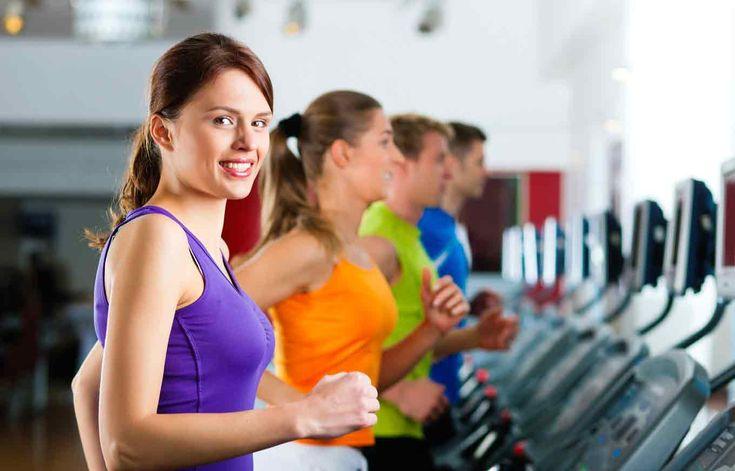 Notre salle de sport à ouvert le 21 Avril 2014 !! Et oui, enfin une vraie salle de fitness sur les Angles proche Avignon. Nous sommes situés à seulement 4 minutes d'Avignon avec un grand parking.
