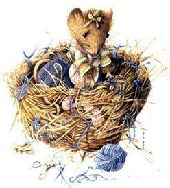 La Pecora Nera: Illustratrice Marjolein Bastin