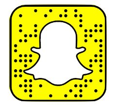 """Pete Davidson SNL Snapchat Name  Scroll to the Snapcode below for Pete Davidson's SNL Snapchat name! Staten Island Live reports that Peter """"Pete"""" Davidson was diagnosed with Crohn's disease when he was 17-years-old. The disease causes inflammation in the gut leading to severe stomach pain. As a result of the condition Pete was unable to eat nor perform. The Staten Island native tried numerous drugs yet marijuana was the only one that worked.  Weed helps the comedian's appetite and he loves…"""
