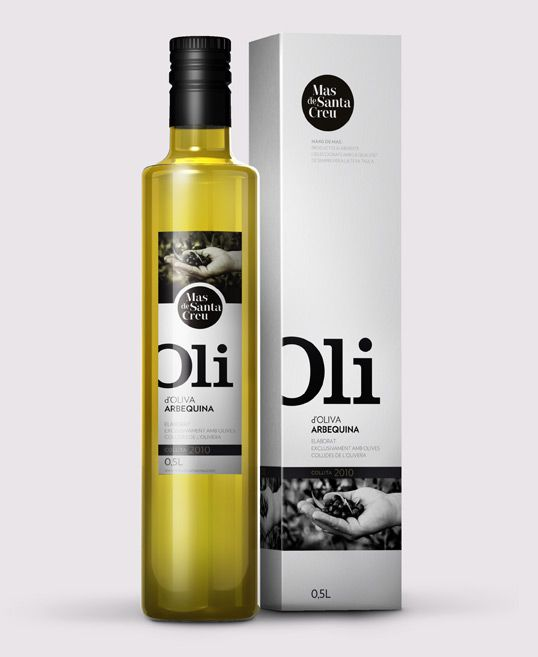 oil olive oil packaging #packaging #oliveoil