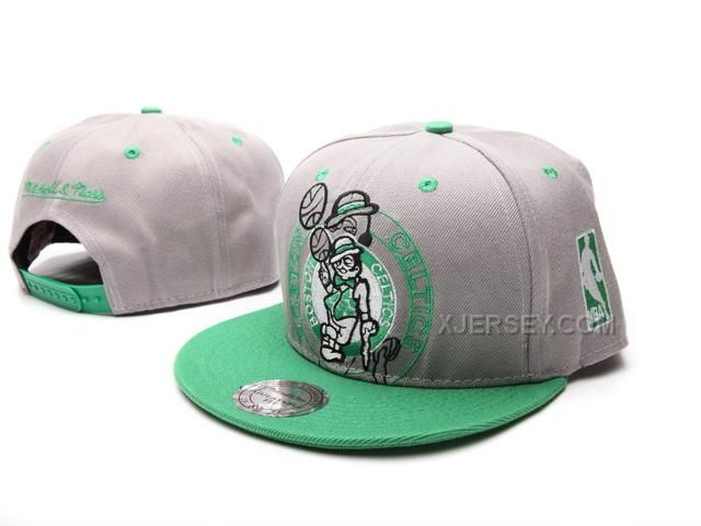 http://www.xjersey.com/boston-celtics-caps02.html Only$24.00 BOSTON #CELTICS CAPS-02 #Free #Shipping!