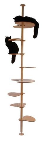 107 best images about cat dog furniture on pinterest cat towers cat trees and kitty. Black Bedroom Furniture Sets. Home Design Ideas