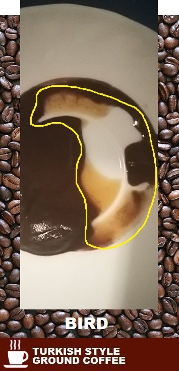 10 Best images about Coffee cup symbols on Pinterest ...