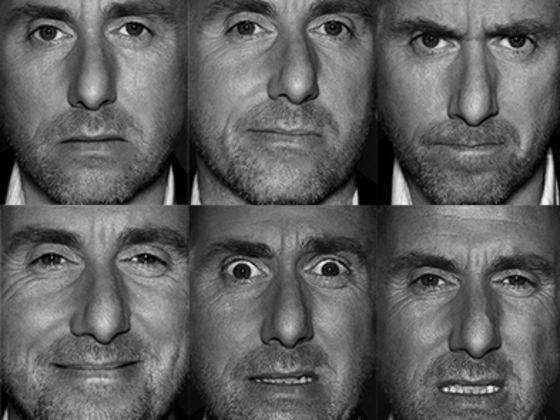 А вы умеете считывать эмоции других людей с их лица? Давайте проверим!