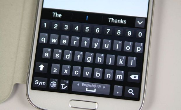 Samsung Galaxy S4 Fail To Send Text Message Issue & Other Related Problems
