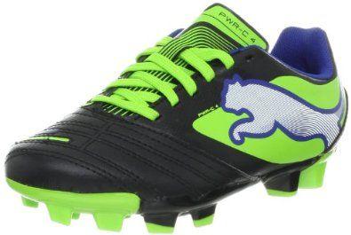 Soccer Cleats, Cheap soccer cleats | elmontyouthsoccer.com