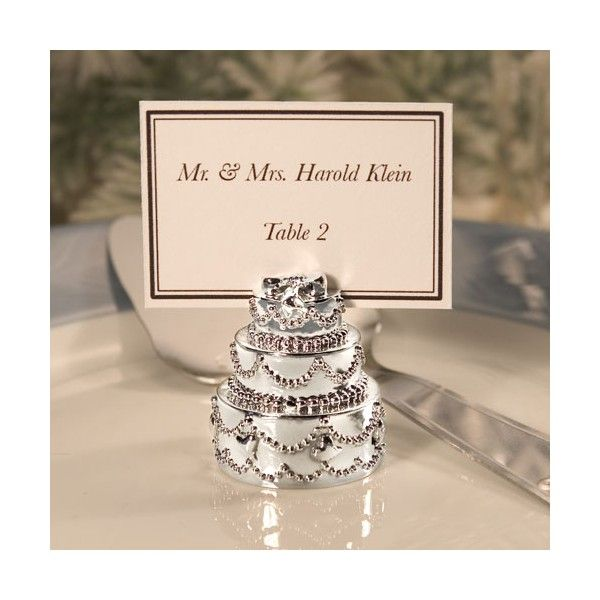 Assez 92 best MARQUE PLACE MARIAGE images on Pinterest   Weddings  KX64