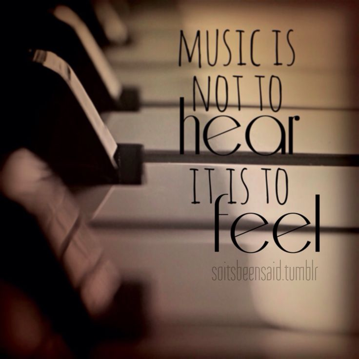 Great Song Quotes About Life: 25+ Best Piano Quotes On Pinterest