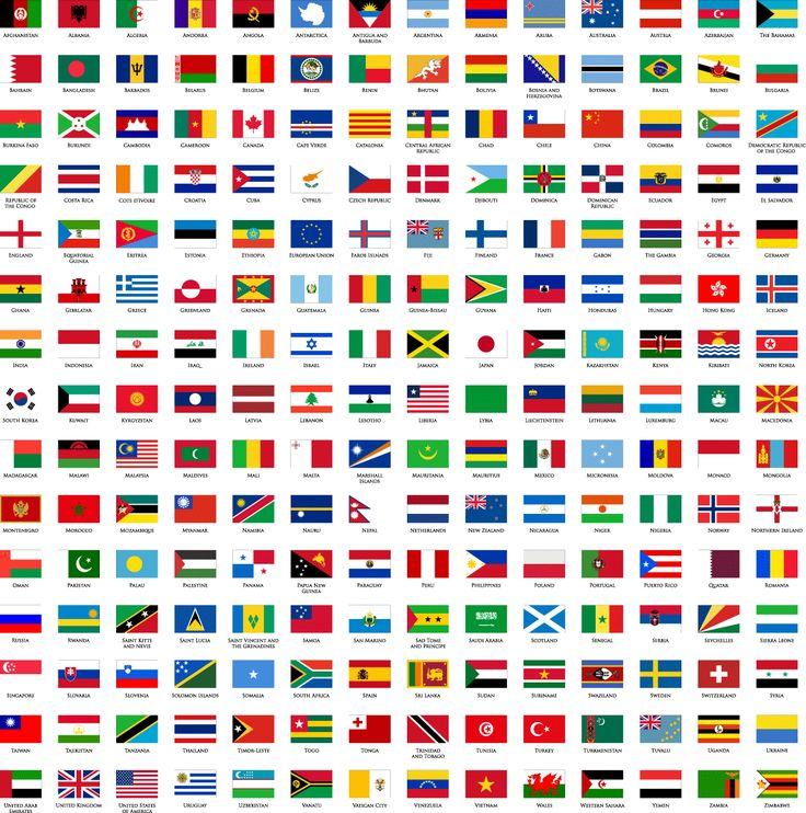 256 best Flags images on Pinterest  World flags National flag