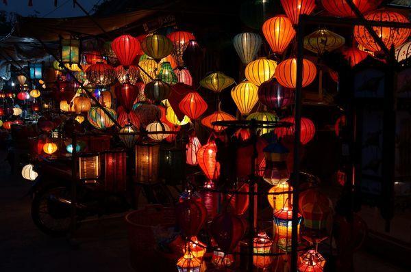 ベトナムのおすすめ観光地20選! ハノイからホーチミンまで、絶対行くべき観光スポット