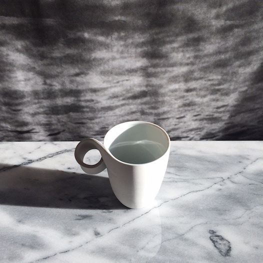 contentment infinity mug - Google Search