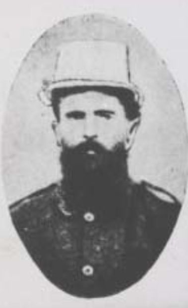 Constable THOMAS LONIGAN - murder 1878 On the 25th October, 1878 Constables Lonigan with Sergeant Michael Kennedy, Michael Scanlan and Thomas McIntyre rode into the Wombat Ranges searching for Ned and Dan Kelly. That evening the policemen established a camp Lonigan and McIntyre remained behind. Towards evening the camp site was attacked by the Kelly's, together with their associates Steve Hart and Joe Byrne. Constable Lonigan was shot dead whilst Constable McIntyre was captured and held…
