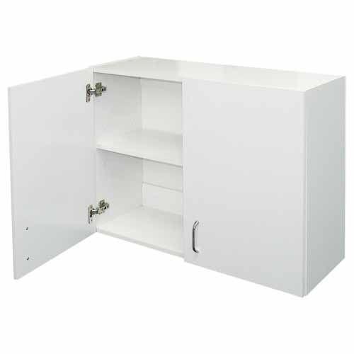 Storage Cabinets Storage Cabinets Mitre 10