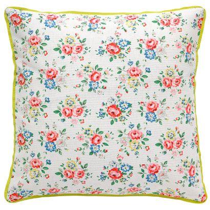 Cath Kidston Wedding Gift List : ... Cath Kidston my wish list Pinterest Cath kidston, Cushions and